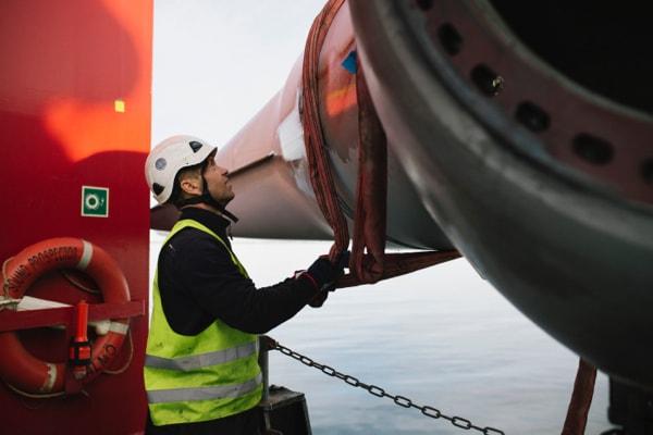 Momentum-Bockstigen-Repowering-Offshore