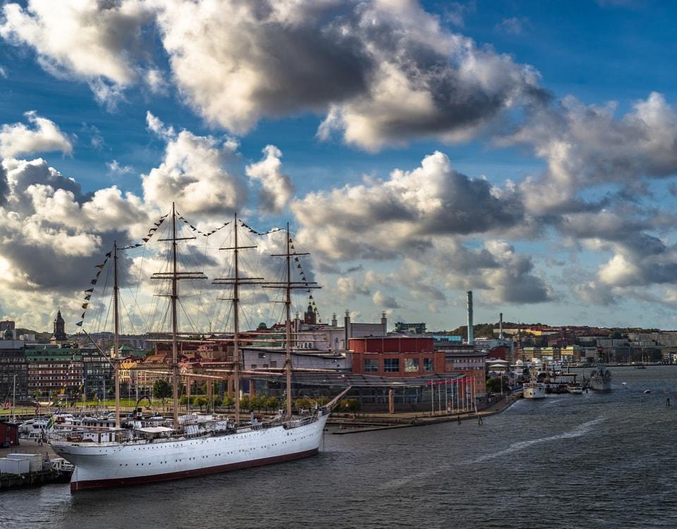 Nyt-Kontor-Göteborg
