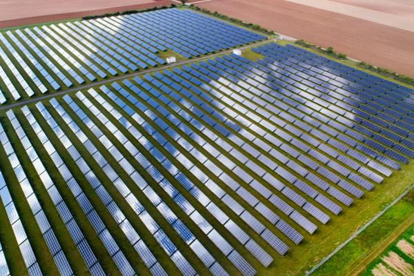 Momentum-Case-Solar-Energy-Companies-Park-Overview