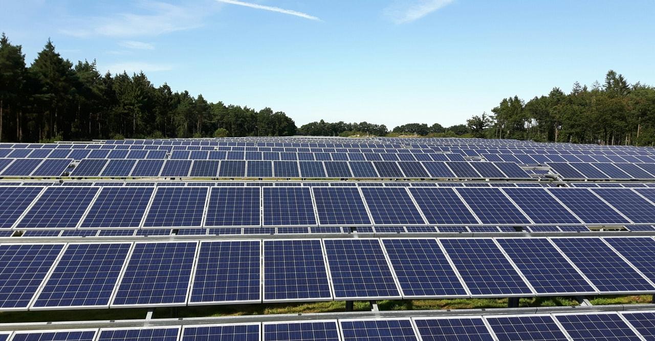 Momentum-Case-Solar-Park-Flusi-Repowering