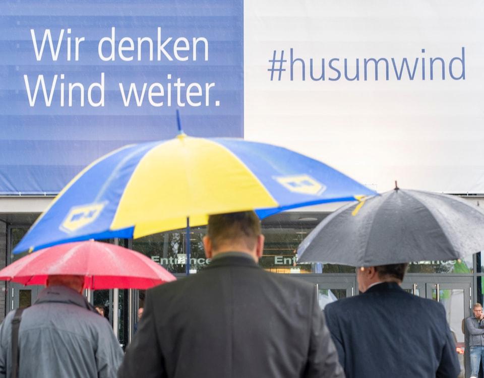 Husum-Wind-Momentum-impressions