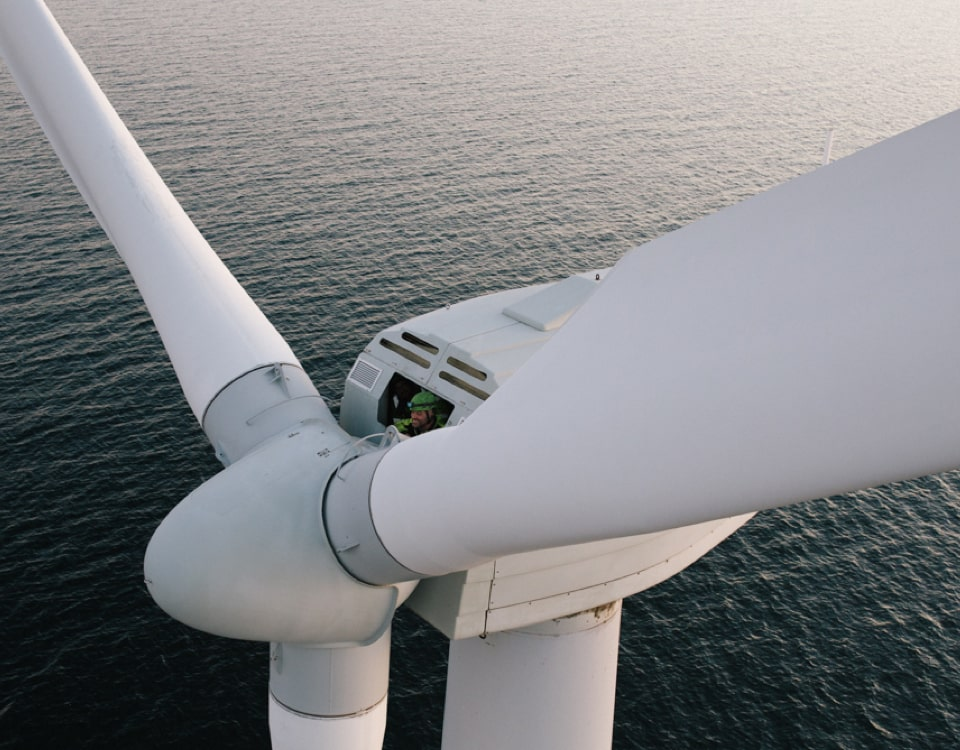 Offshore-Windpark-Bockstigen-divestment