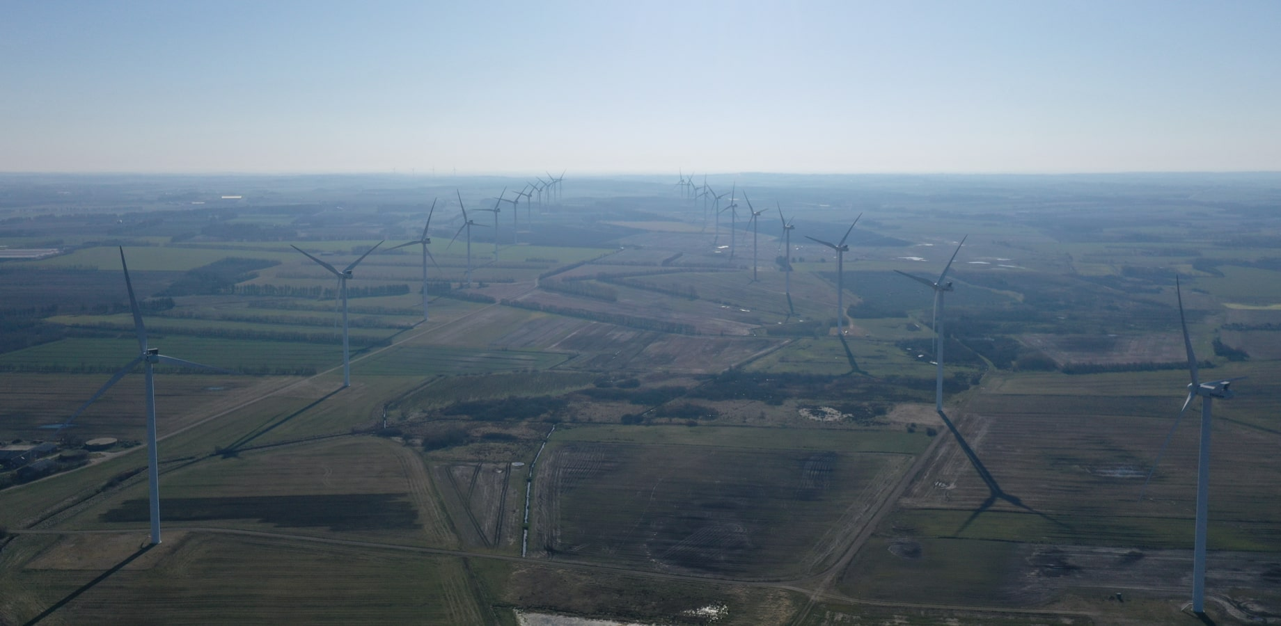 drone-inspection-wind-power
