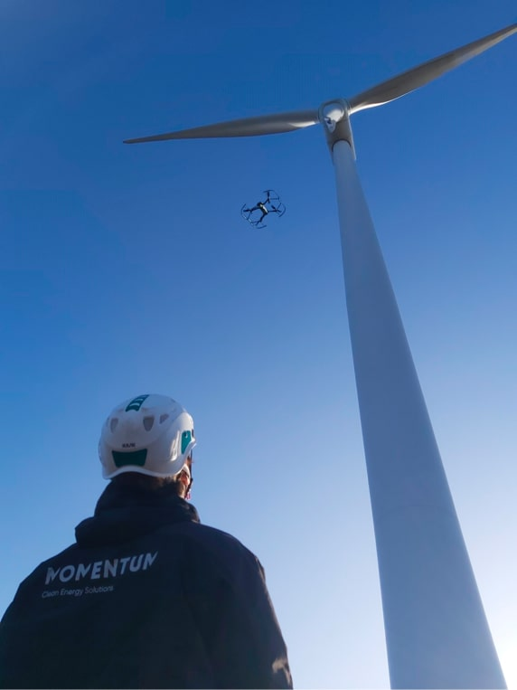 wind-turbine-drone-inspections