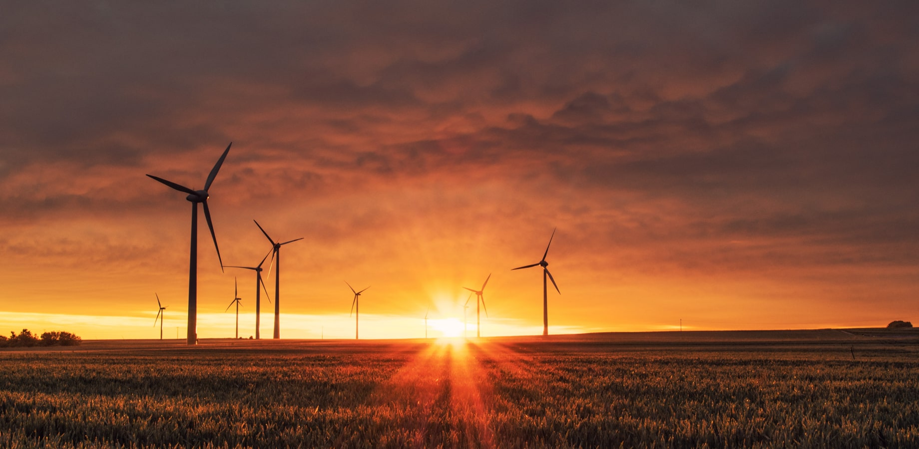 Business-as-unusual-solar-and-wind-power-min
