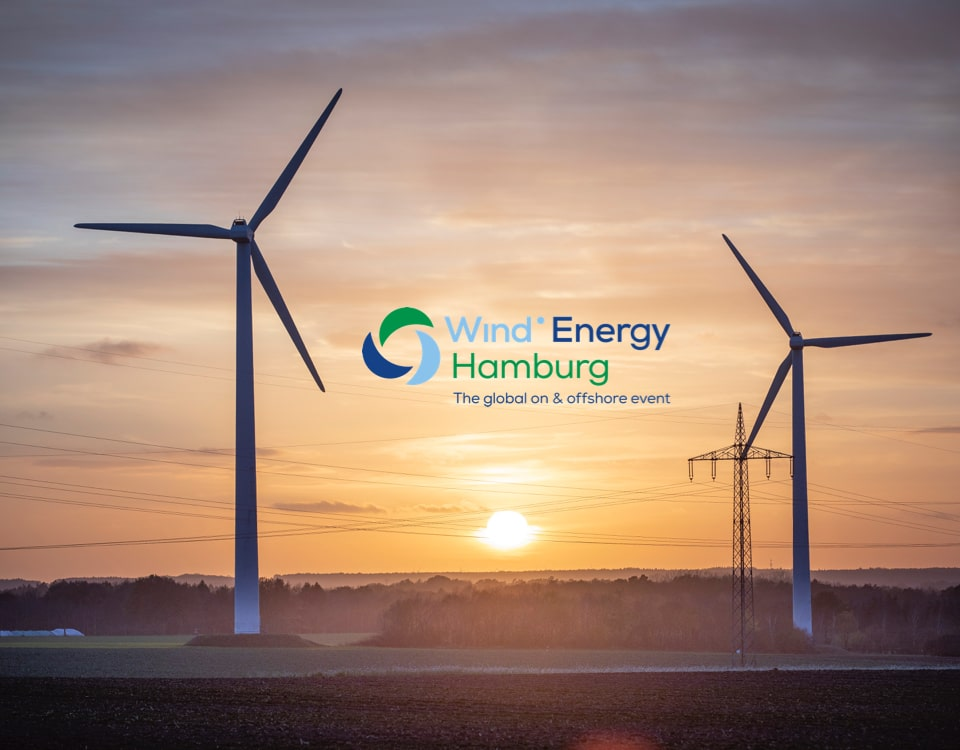 Wind-Energy-Hamburg