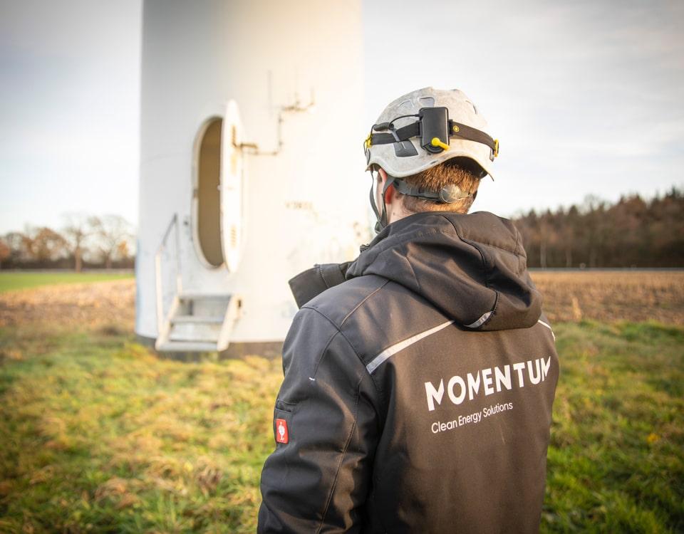 Momentum-Energy-Group-Asset-Management