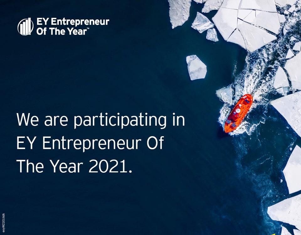 Momentum-EY-Entrepreneur-of-the-year