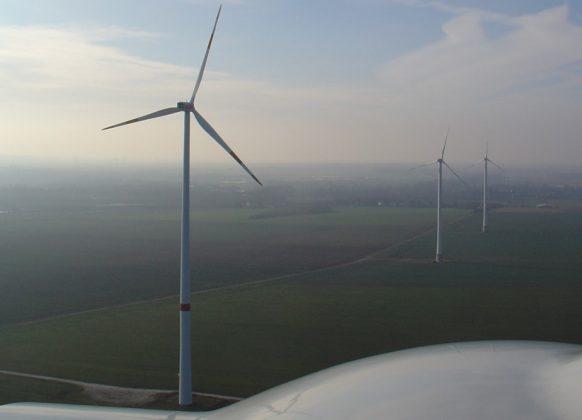 Momentum-Case-Windpark-Egeln