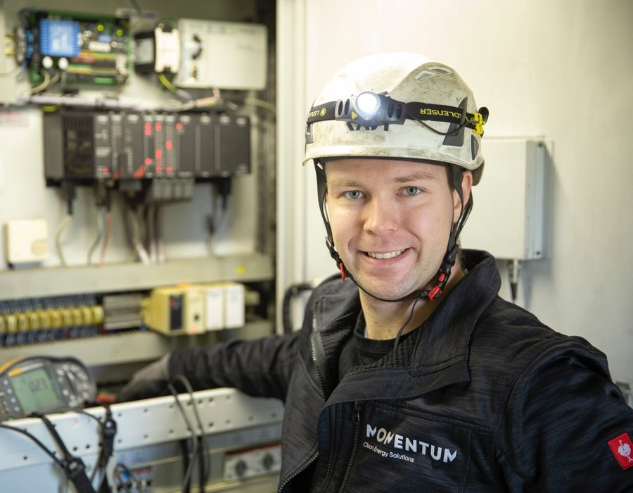 Momentum-Energy-Group-Technical-Inspections-Services-contact