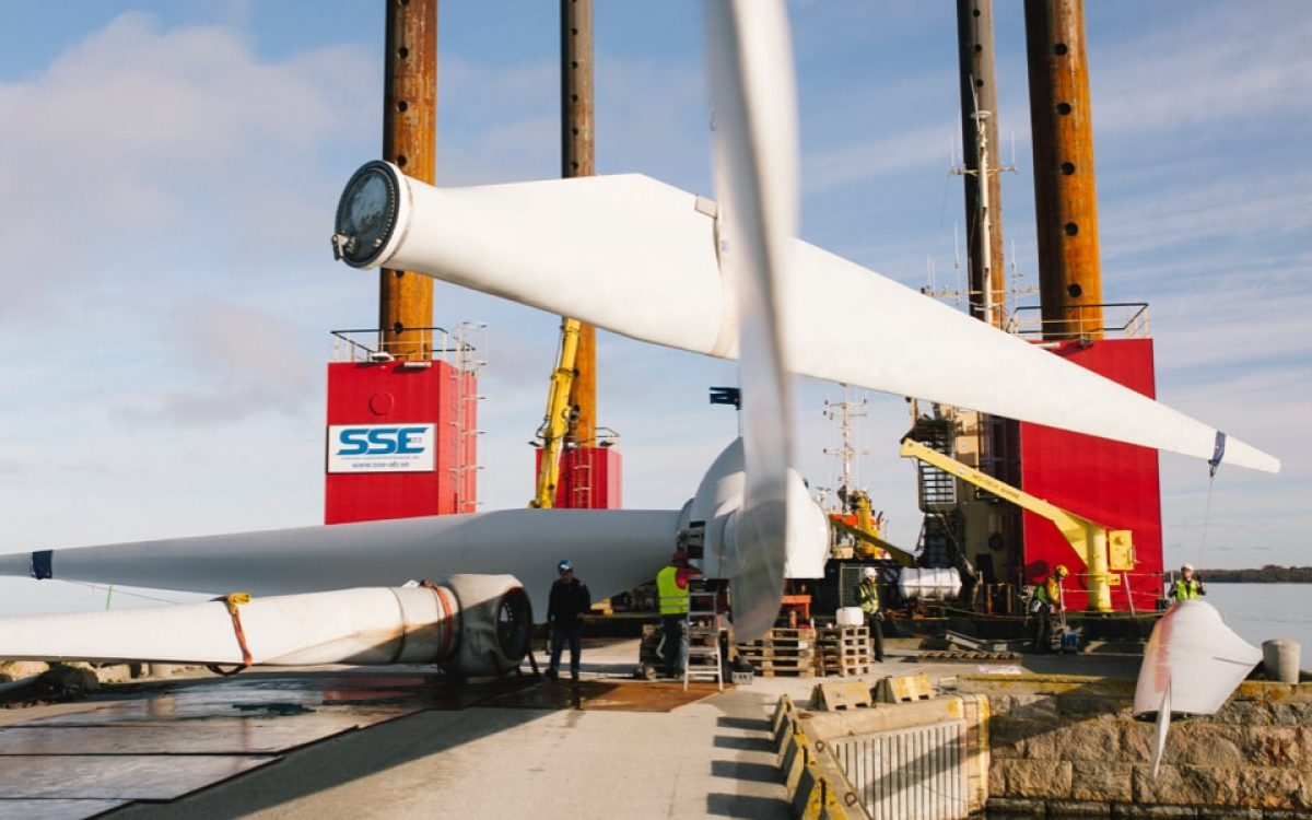 Momentum-First-Offshore-Repowering