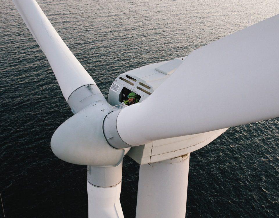 Momentum-Was-Wir-Tun-Asset-Management-Wind